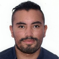 Rodri Quintana Ortiz