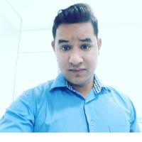 Ganesh Prasad