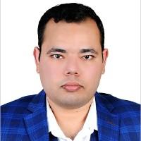 Talha Bin Muqsood