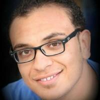 Muhammad Mohsen
