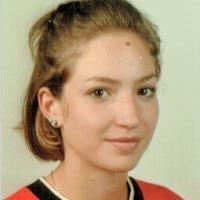 Aline Clot