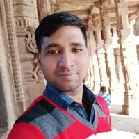 Manjeet Heera lal