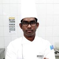 Suranga Wijewickrama