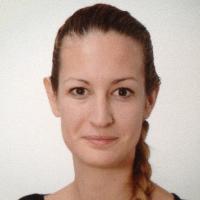 Janine Wochner