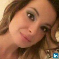 Lidia Rapisarda