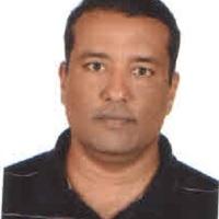 Rajeev Ambalapetta