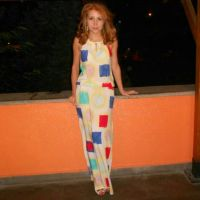 Diana Meliqyan
