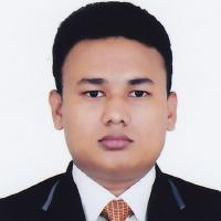 Saiful Islam Pranto
