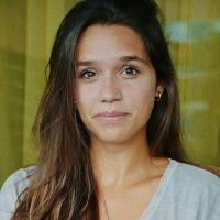 Clàudia Hernández