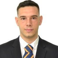 Darren Abela