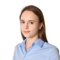 Anna Lukashova