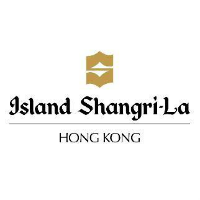 Island Shangri-La Hong Kong