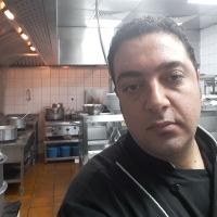Adel Farhat