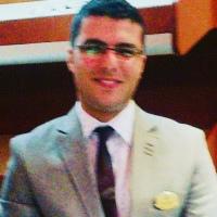Mohamed Younes