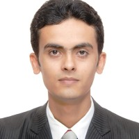Nikhil Rai