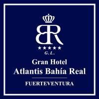 Grand Hotel Bahia Real GL