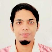 Jaabir Hussain
