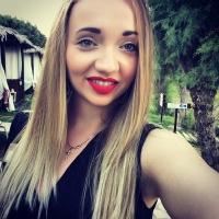 Simona Cimpian