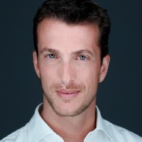 Sébastien Angelini