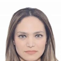 Katrin Samadi