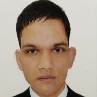 Shalik ram Bhandari