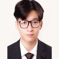 Jack Khong