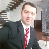 Artiom Bashlakov