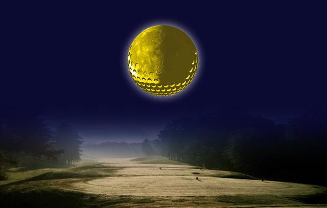 Les Nuits du Golf