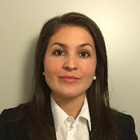 Emma Gérard