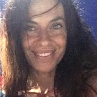 Silvia Guse
