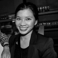 Jen Yan Helene Keung