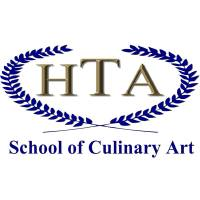 HTA School of Culinary Art