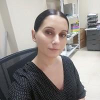 Alina Ionita