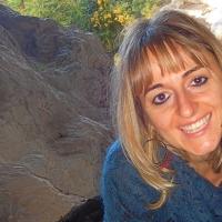 Giulia Mancini