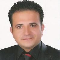 Armia Soliman