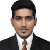 Adeel Yaseen