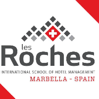 les-roches-marbella-international-school-of-hotel-management