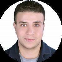 Amr Mouawad El Rawy