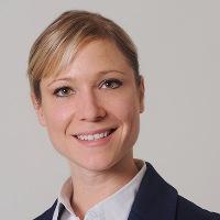 Sophie Hausermann(Jaccoud)