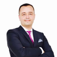 Ahmet Onay