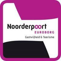 Noorderpoort