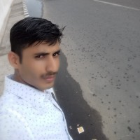 MATHHAR KHAN