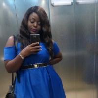 Esther Oluwadamilola Alaba