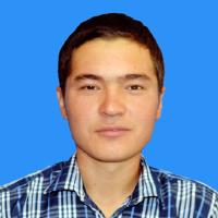Ziyoviddin Akramov