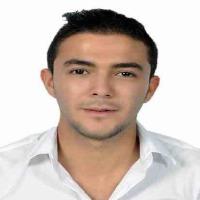 Ayoub Fathi