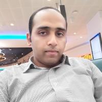 Ammar Nadeem