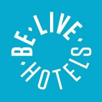Be Live Hotels