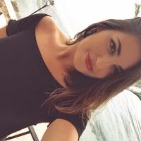 Maria Campos albor