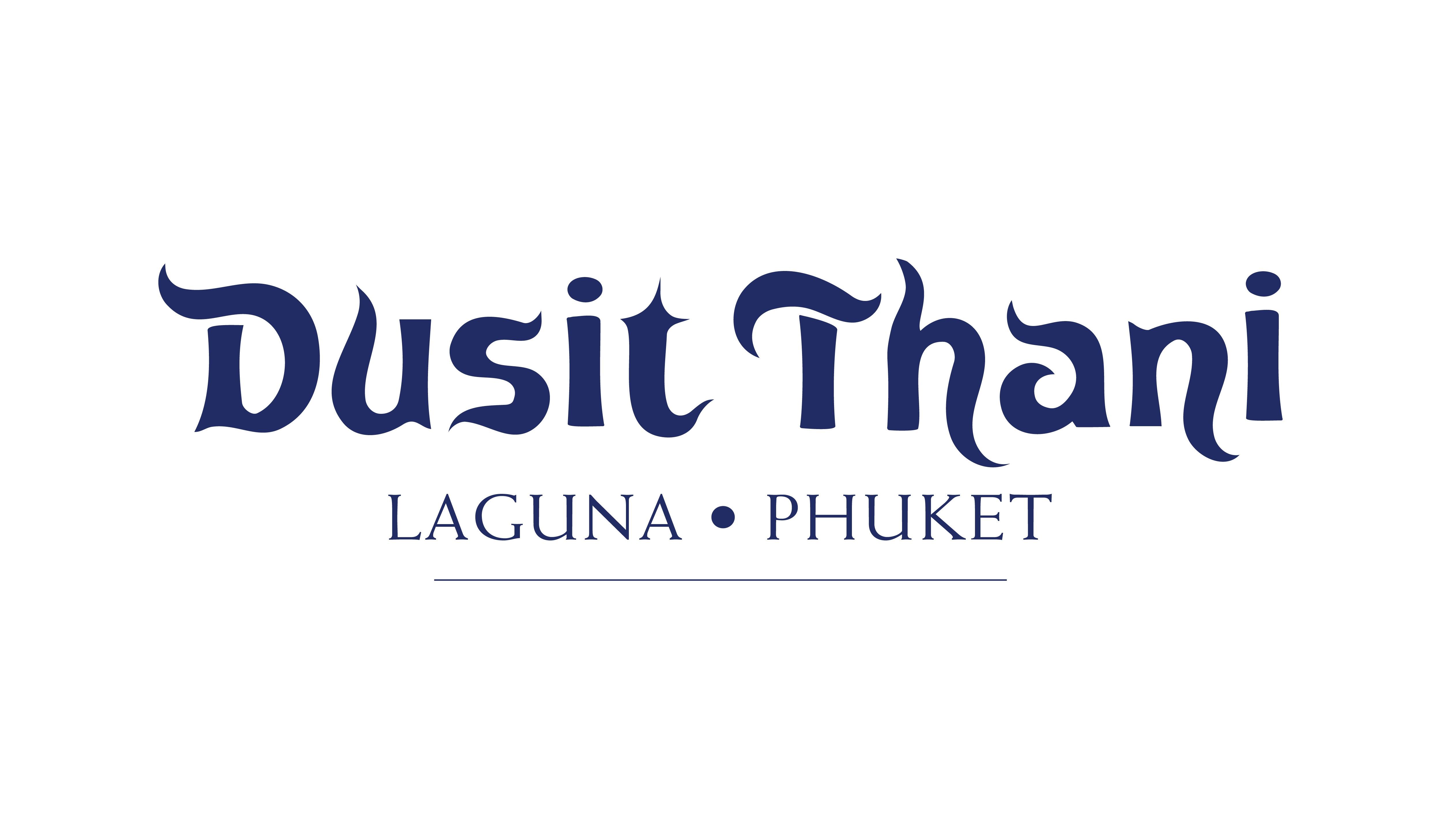 Dusit  International - Dusit Thani Laguna Phuket
