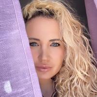 Victoria Gazzaeva